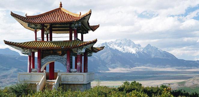 Виза в Китай для россиян 2017: нужна ли, оформление